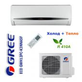 Кондиционер Gree ECO GWH12PC-K3NNA5A